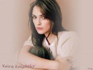 Download Keira Knightley / Celebrities Female