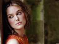 Keira Knightley / HQ Celebrities Female 