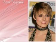 Keira Knightley / Celebrities Female