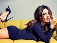 Download Kelly Brook / Celebrities Female