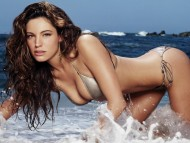Download Kelly Brook / Celebrities Female