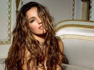 HQ Kelly Brook  / Celebrities Female