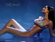 Kelly Brook / Celebrities Female
