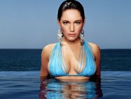 High quality Kelly Brook  / Celebrities Female