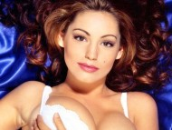 Kelly Brook / Celebrities Female