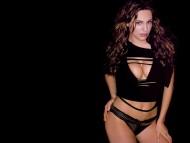 Kelly Brook / High quality Celebrities Female
