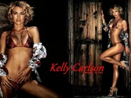 Download Kelly Carlson / Celebrities Female