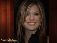 Kelly Clarkson / Celebrities Female