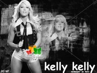 Kelly Kelly / Celebrities Female