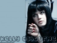 Download Kelly Osbourne / Celebrities Female
