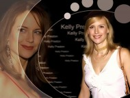 Kelly Preston / Celebrities Female