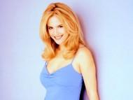 Kelly Preston / Celebrities Female