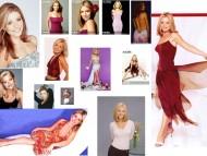 Download Kelly Ripa / Celebrities Female