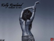 Download Kelly Rowland / Celebrities Female