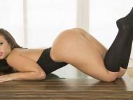 Download Kelsi Monroe / Celebrities Female