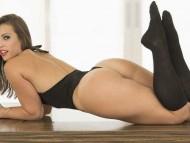 Kelsi Monroe / Celebrities Female