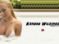 Download Kendra Wilkinson / Celebrities Female