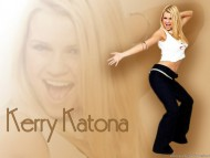 Kerry Katona / Celebrities Female