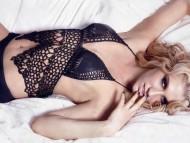 Download Kesha Sebert / Celebrities Female