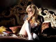 Kesha Sebert / Celebrities Female