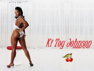 Ki Toy Johnson / HQ Celebrities Female