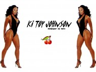 Download Ki Toy Johnson / Celebrities Female