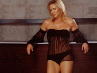 Kim Cattrall / Celebrities Female