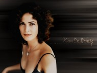 Kim Delaney / Celebrities Female