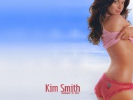 Kim Smith / Celebrities Female