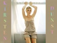 Kirsten Dunst / Celebrities Female