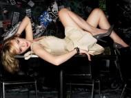 Download Kirsten Dunst / Celebrities Female