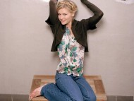 Kirsten Dunst / Celebrities Female