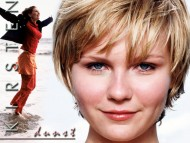 Download Kirsten Dunst / Celebrities Female