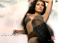 Koena Mitra / Celebrities Female