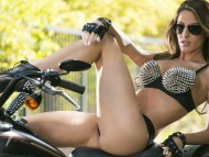 Download Kortney Kane / Celebrities Female