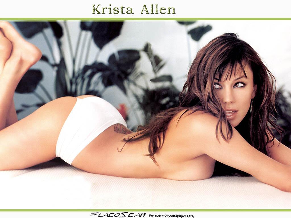 http://www.shareyourwallpaper.com/upload/wallpaper/celebrities-female/krista-allen/krista-allen_cdbccd52.jpg