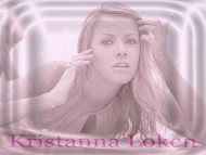 Kristanna Loken / Celebrities Female