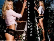 Download Kristanna Loken / Celebrities Female