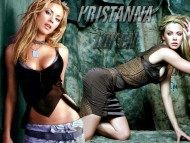 High quality Kristanna Loken  / Celebrities Female
