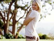 Kristen Bell / Celebrities Female