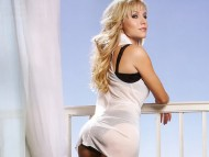 Kristen Bell / Celebrities Female