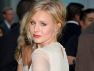 High quality Kristen Bell  / Celebrities Female