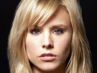 face / Kristen Bell