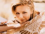 Kristen Dunst / Celebrities Female