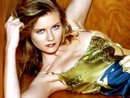 Kristen Dunst / Celebrities Female