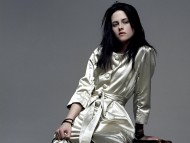 HQ Kristen Stewart  / Celebrities Female