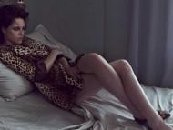 lie / Kristen Stewart