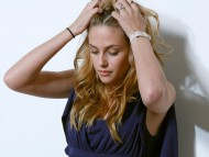 Kristen Stewart / Celebrities Female