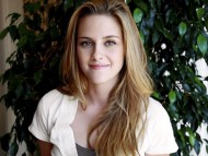 Kristen Stewart / Celebrities Female