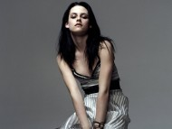 Download Kristen Stewart / Celebrities Female